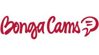 SussyEvanss – Female/22 – BongaCams Live Cams