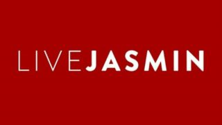 KarlaMarcos – female/18 – Couples on LiveJasmin Cams
